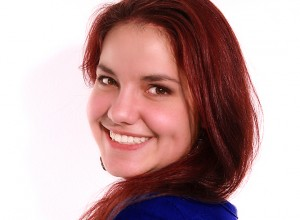 Britta Henseli