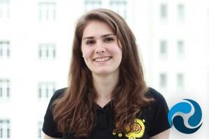 Kerstin Goebel