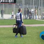 WiWi-Cup_SS-2012_Rappen,Florian (10)