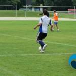 WiWi-Cup_SS-2012_Rappen,Florian (106)