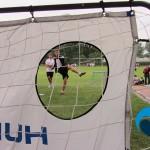 WiWi-Cup_SS-2012_Rappen,Florian (112)