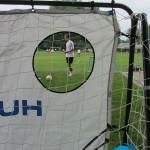 WiWi-Cup_SS-2012_Rappen,Florian (116)