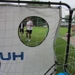 WiWi-Cup_SS-2012_Rappen,Florian (117)