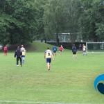 WiWi-Cup_SS-2012_Rappen,Florian (13)