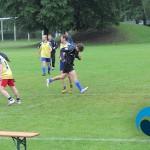 WiWi-Cup_SS-2012_Rappen,Florian (14)