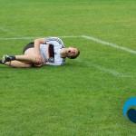 WiWi-Cup_SS-2012_Rappen,Florian (15)