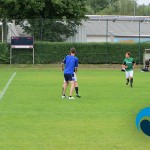 WiWi-Cup_SS-2012_Rappen,Florian (22)