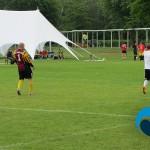 WiWi-Cup_SS-2012_Rappen,Florian (24)