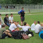 WiWi-Cup_SS-2012_Rappen,Florian (3)