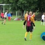 WiWi-Cup_SS-2012_Rappen,Florian (30)