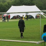 WiWi-Cup_SS-2012_Rappen,Florian (31)