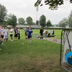 WiWi-Cup_SS-2012_Rappen,Florian (33)