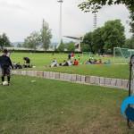 WiWi-Cup_SS-2012_Rappen,Florian (35)