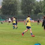 WiWi-Cup_SS-2012_Rappen,Florian (39)