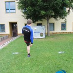 WiWi-Cup_SS-2012_Rappen,Florian (4)