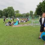 WiWi-Cup_SS-2012_Rappen,Florian (40)