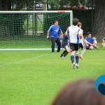 WiWi-Cup_SS-2012_Rappen,Florian (42)