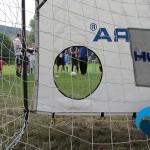 WiWi-Cup_SS-2012_Rappen,Florian (45)