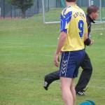 WiWi-Cup_SS-2012_Rappen,Florian (52)
