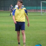 WiWi-Cup_SS-2012_Rappen,Florian (53)