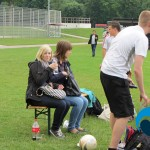 WiWi-Cup_SS-2012_Rappen,Florian (56)