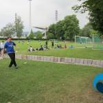 WiWi-Cup_SS-2012_Rappen,Florian (63)