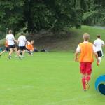 WiWi-Cup_SS-2012_Rappen,Florian (65)
