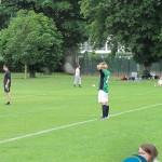 WiWi-Cup_SS-2012_Rappen,Florian (7)