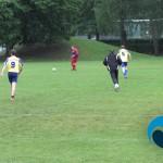 WiWi-Cup_SS-2012_Rappen,Florian (73)