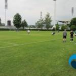 WiWi-Cup_SS-2012_Rappen,Florian (74)