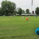 WiWi-Cup_SS-2012_Rappen,Florian (75)