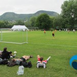 WiWi-Cup_SS-2012_Rappen,Florian (79)