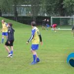WiWi-Cup_SS-2012_Rappen,Florian (8)