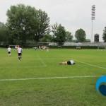 WiWi-Cup_SS-2012_Rappen,Florian (80)
