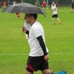 WiWi-Cup_SS-2012_Rappen,Florian (82)