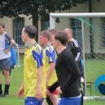WiWi-Cup_SS-2012_Rappen,Florian (86)