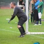 WiWi-Cup_SS-2012_Rappen,Florian (87)
