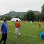WiWi-Cup_SS-2012_Rappen,Florian (97)