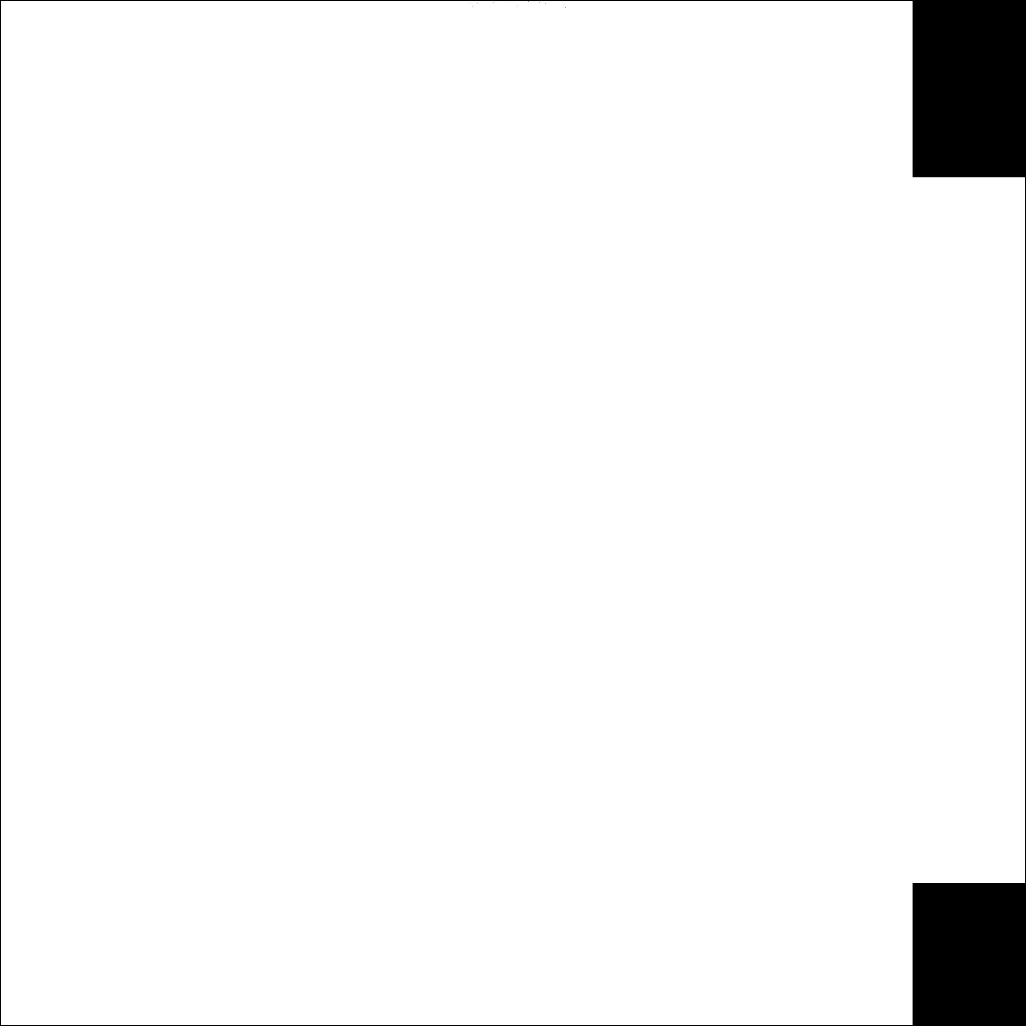 futbol_weiß